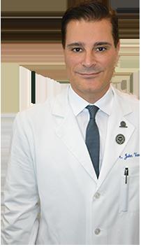 Facial Plastic Surgery Glendale Los Angeles CA Dr John Vartanian
