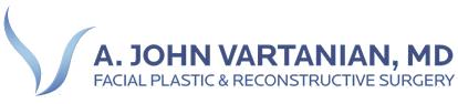 Dr. A. John Vartanian
