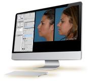 comp-imaging-img-row