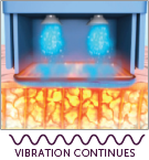 thermage_science_3_0